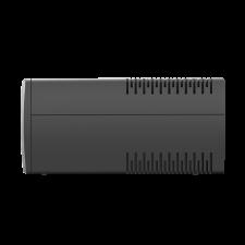 UPS_3_4