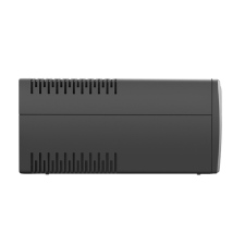 UPS_3_5